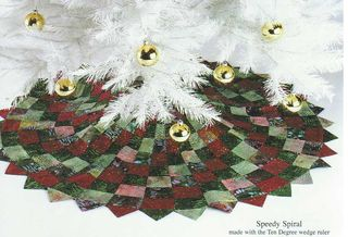 Tree Skirt-1