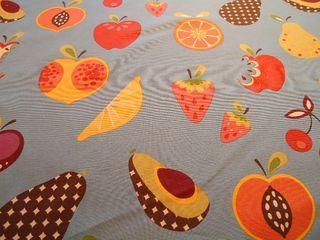 Fruithomedec