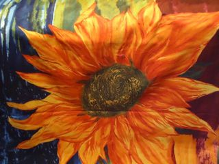 SunflowerDayDreams