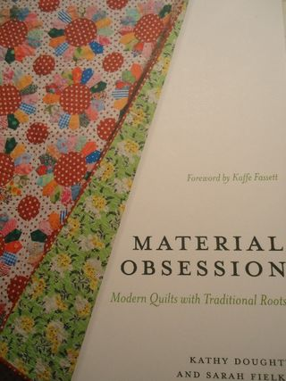 Materialobsession1