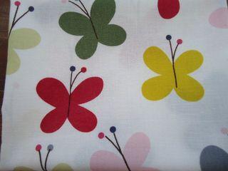 Detailbutterflies
