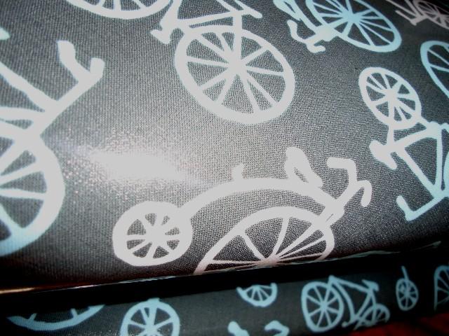Bikelaminate