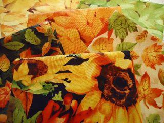 Autumninspiration