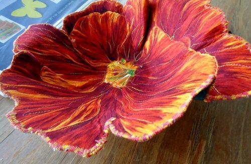 Flower bowl (640x420)