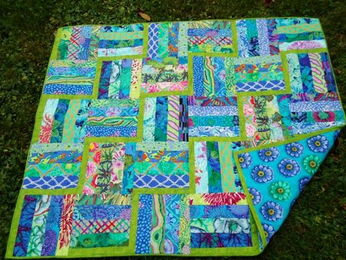 finished quilts october 2012 006 640x480