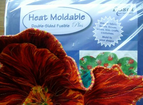 Moldable stabilizer (640x473)