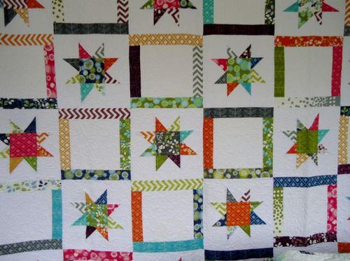 Myzenchic quilt (640x478)