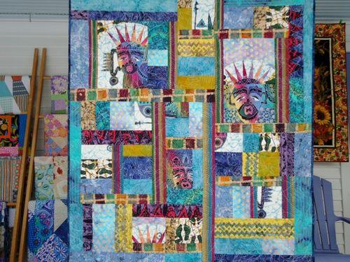 Susans quilt (640x480)
