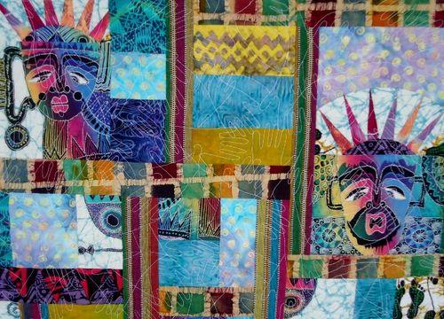 Detailsusan's quilt (640x461)