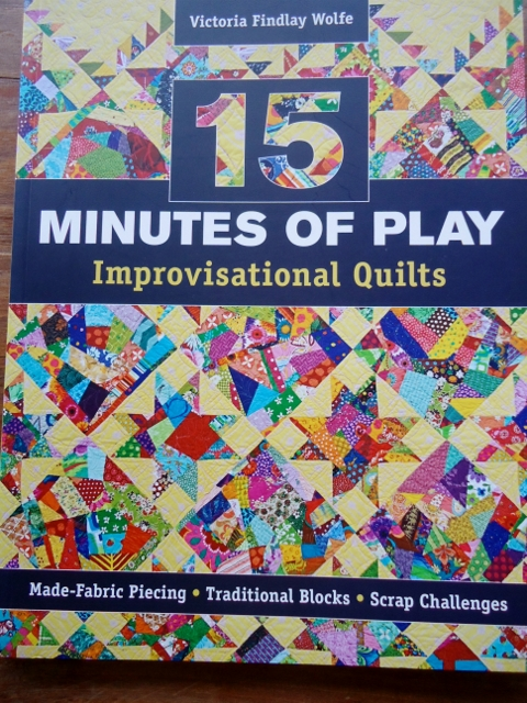 Fifteen minutes of play (480x640)