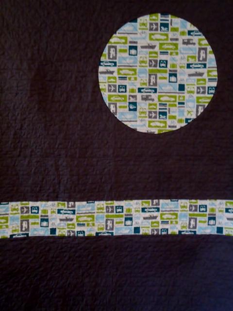 Dash's quilt (480x640)