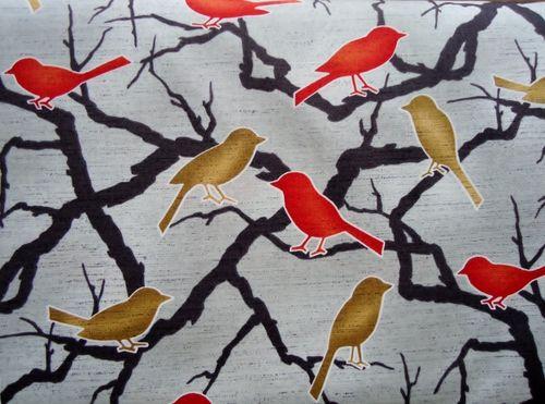 Birds (640x475)
