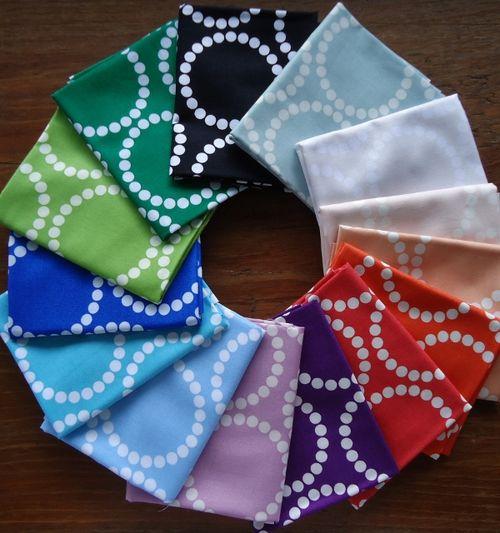 Pearl Bracelets (600x640)