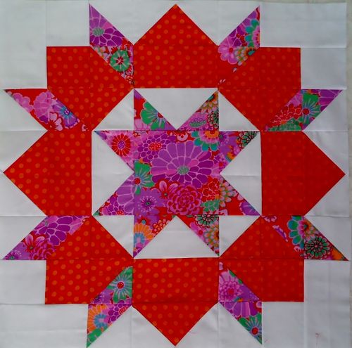 Block 9 Swoon (640x634)