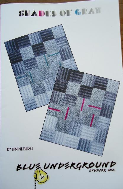 Shades of Gray (416x640) (2)