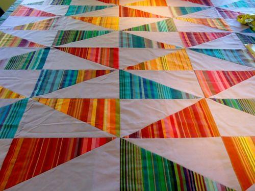 Elaine's Quilt (640x480)