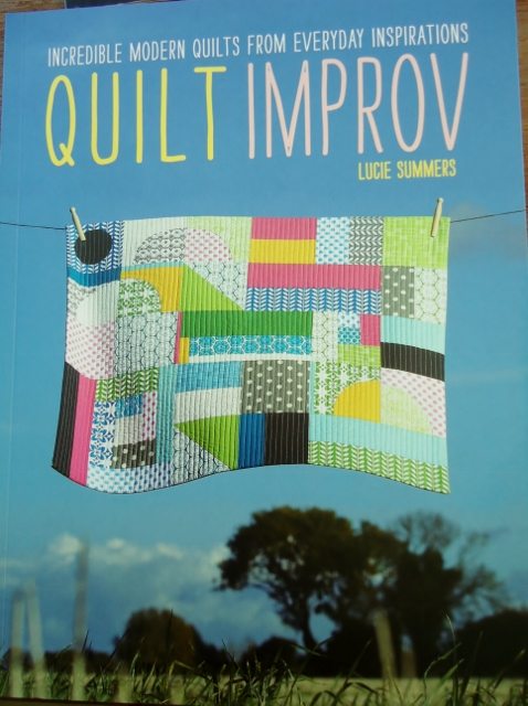 Quilt Improv (478x640)