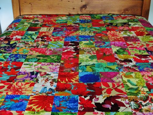 MN Quilt More