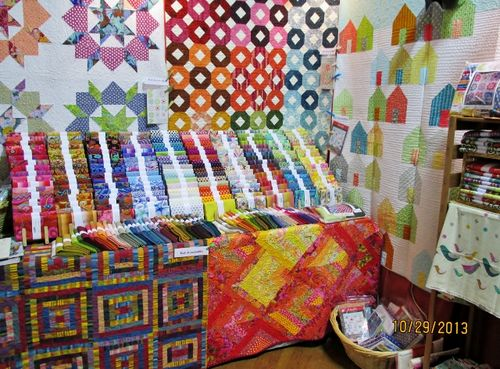 Quilters Gathering 006 (640x472)