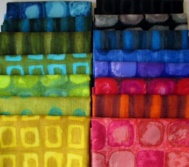 Color range (640x565)