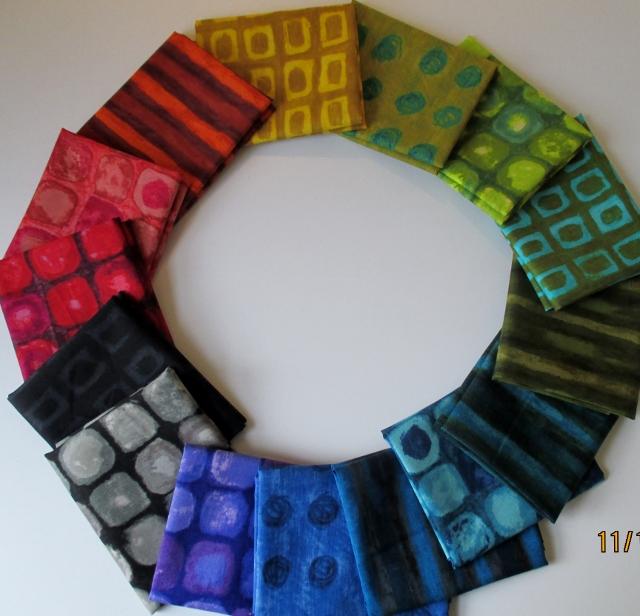 Kim Schaefer's Hand Dyes 002 (640x616)