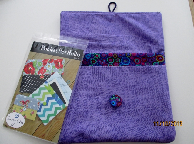 Pocket Portfolio (640x477)