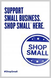 Small-Business-Saturday-198x300