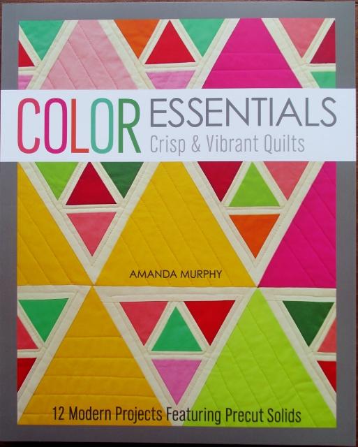 Color Essentials (513x640)