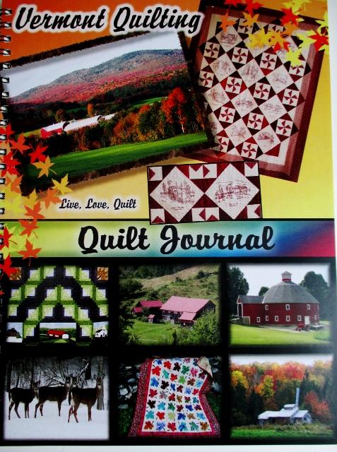 Quilt journal (477x640)