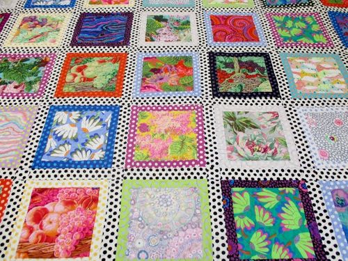 Finished Kaffe Quilt 001 (640x480)
