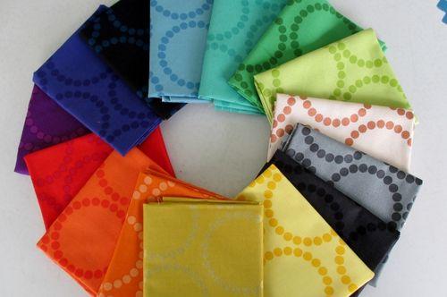 Tone Pearl Bracelets (640x425)