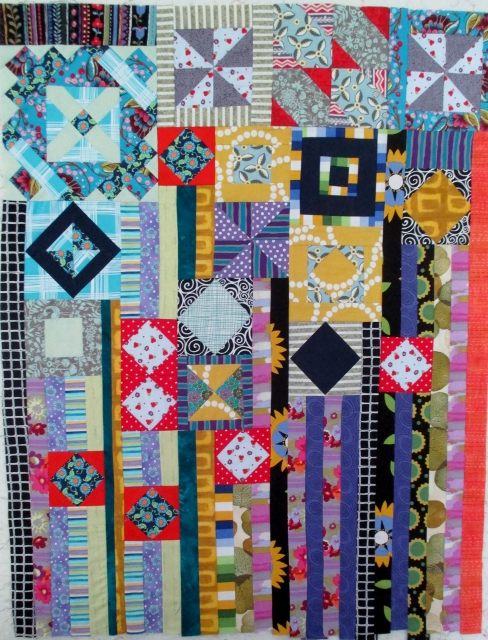 Gypsy Wife Block 6 003 (488x640)