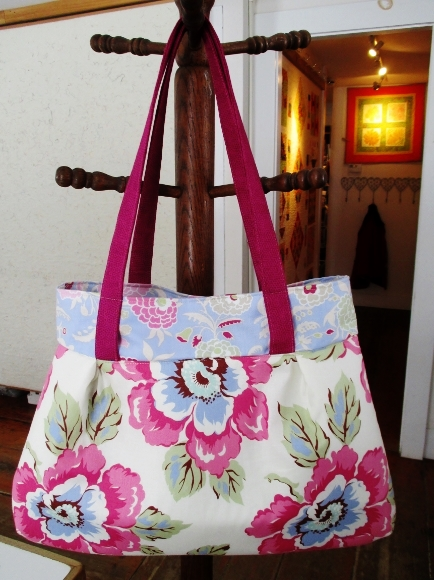 Faith's Bag (434x580)