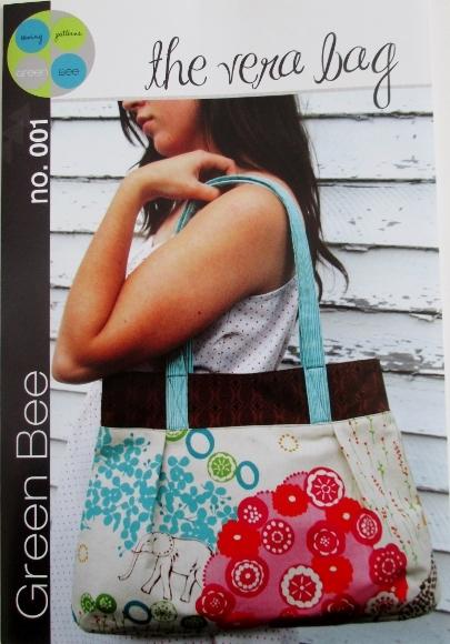 Vera Bag (405x580)