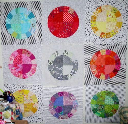 9 blocs (580x561)