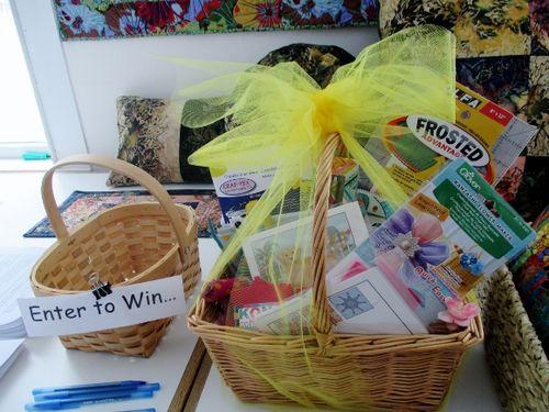 Gift basket (580x435)