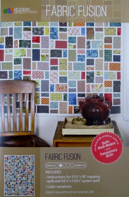 Fabric Fusion (420x640)