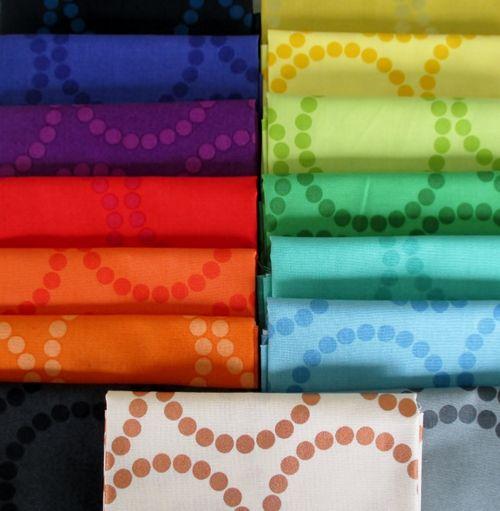Pearl bracelts2 (626x640)