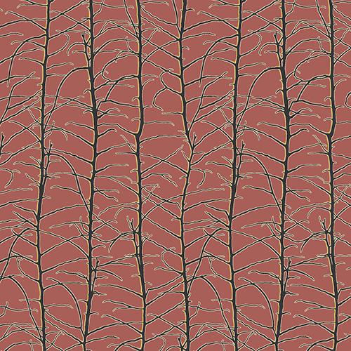 Brown lonni