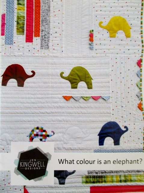 What Color Is and Elephant (479x640)