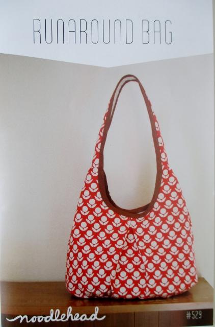 Runaround Bag (422x640)