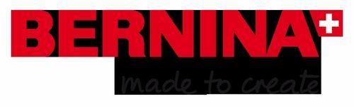LogoBerninaBelowR (640x193)