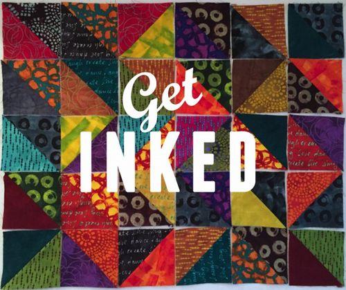 Get-inked-hompage-image-700x587