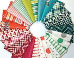 Franklin Fat Quarter Bundle2