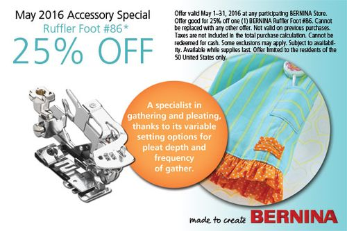 May-2016-Accessory-Special-Email-Banner-69kb