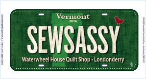 8960 VT Waterwheel House Quilt Shop %e2%80%a2 Londonderry SEWSASSY_resized
