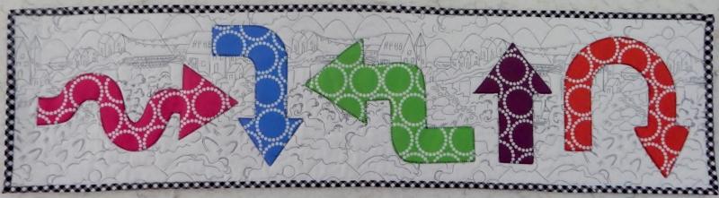 004 (800x221)