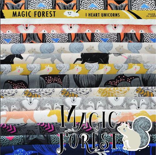 Magicforest (570x564)