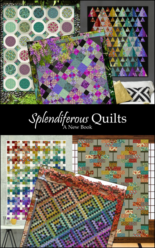 Splendiferous_quilts