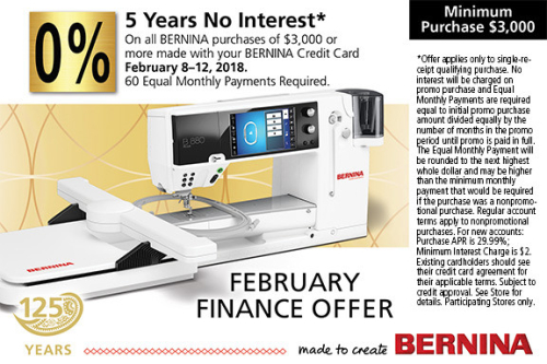 2018-bernina-_-embroidery-dealer-email---finance-only